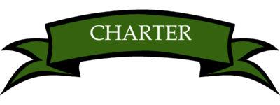 Charter sponsors
