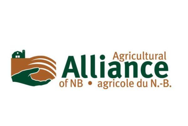 AG Alliance of NB