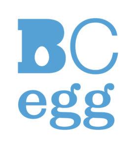 BC Egg