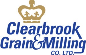 Clearbrook Grain & Milling Co Ltd