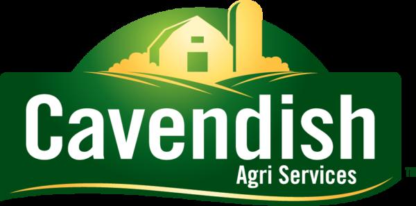 Cavendish Agri Services