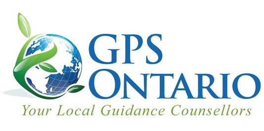 GPS Ontario