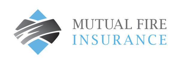 Mutual Fire Insurance