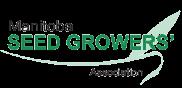 Manitoba Seed Growers
