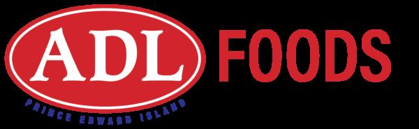 ADL Foods