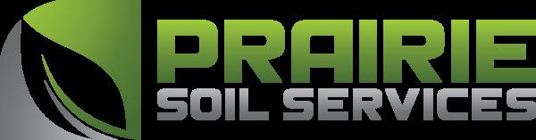 Prairie Soil Services