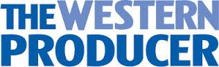 Western Producer