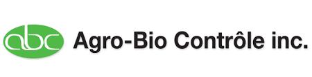 Agro Bio Contrôle