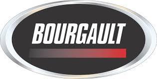 Bourgeault