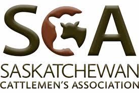 Saskatchewan Cattlemen's Association
