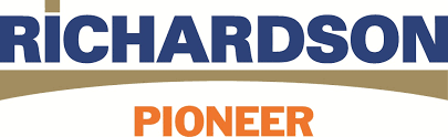 Richardson Pioneer