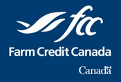 Farm Credit Canada (FCC)