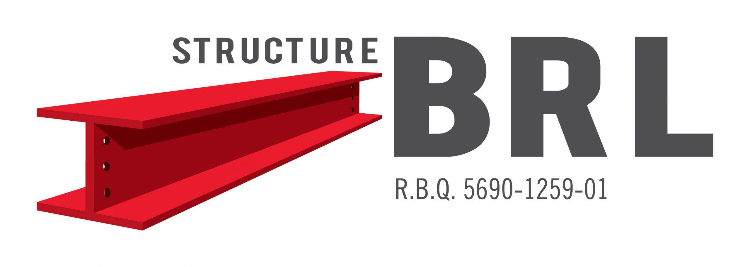 Structure BRL