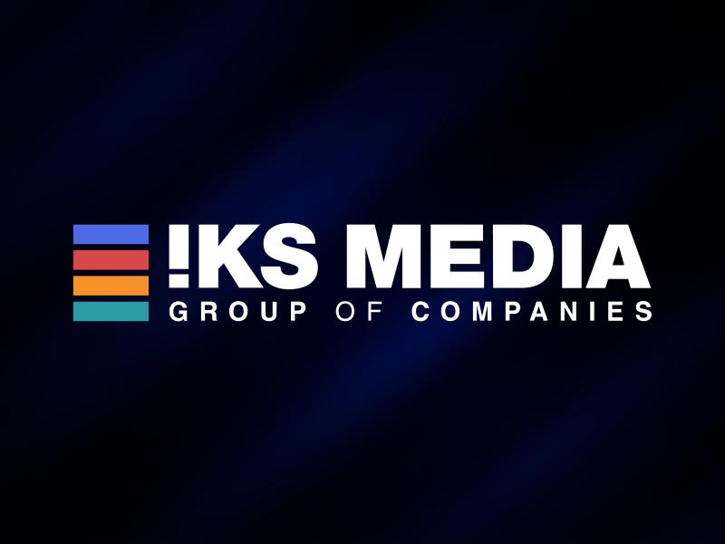 IKS Media & Technology