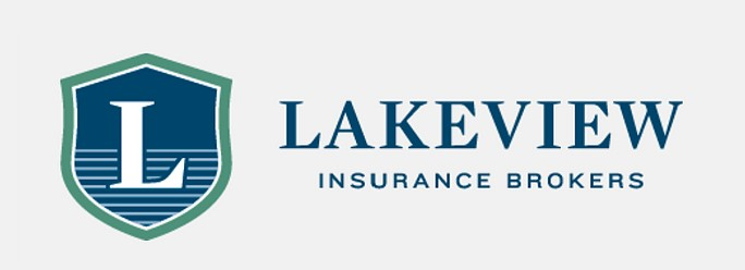 Lakeview Insurance