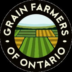 Grain Farmers of Ontario